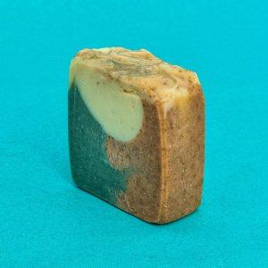 Мыло для тела «Три глины» (2) (Copy)