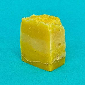 bs004 Мыло для тела «Tropical soap» (1) (Copy)