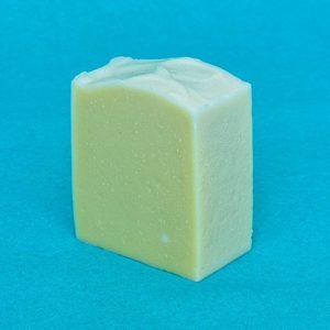 bs006 Мыло для тела «Кастильское» (1) (Copy)