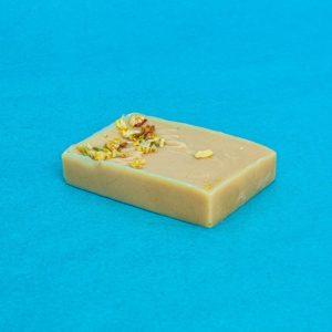 bs009 Мыло для тела «Молочное» (6) (Copy)