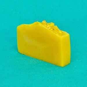 bs010 Мыло для тела «Персик» (2) (Copy)