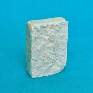 bs011 Мыло для тела «Соляное» (4)