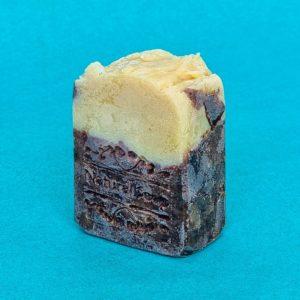 bs014 Мыло для тела «Шоколатье» (1) (Copy)