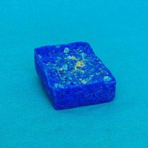 bs020 Мыло для тела «Соляное SPA» (11) (Copy)